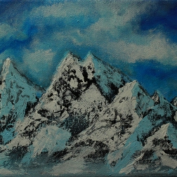 mtns2